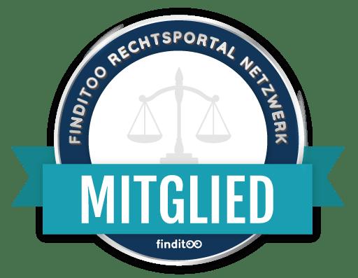 Finditoo-Rechtsportal-Netzwerk-emblem.png