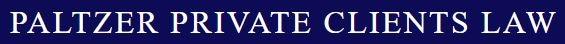 Dr. Edgar H. Paltzer Logo