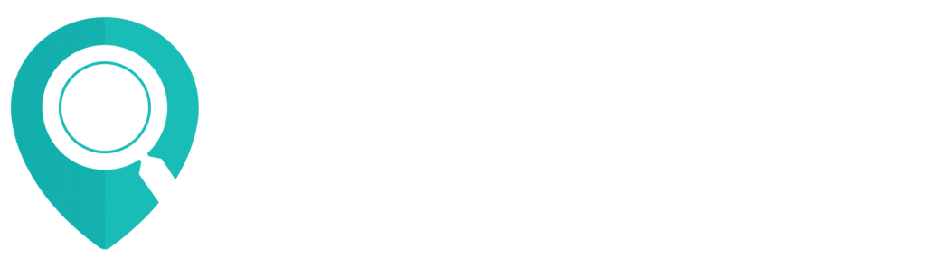 Anwaltfinden Logo retina