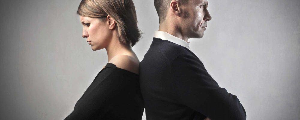 Erbstreit bzw. Erbstreitigkeiten - Was kann man bei Streitigkeiten rund um das Erbe tun?